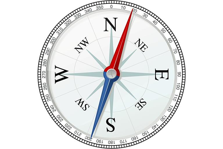 compass-768x512