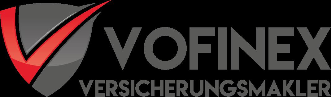 vofinex-logo-2018