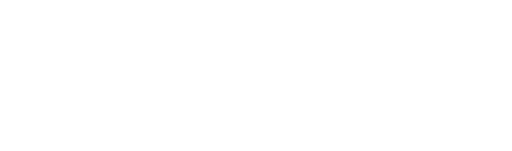 vofinex-logo-weiss-512x151